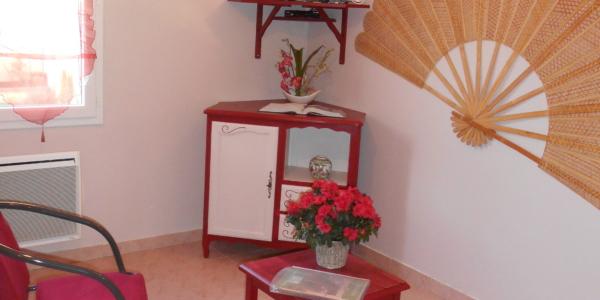 Lifou espace salon