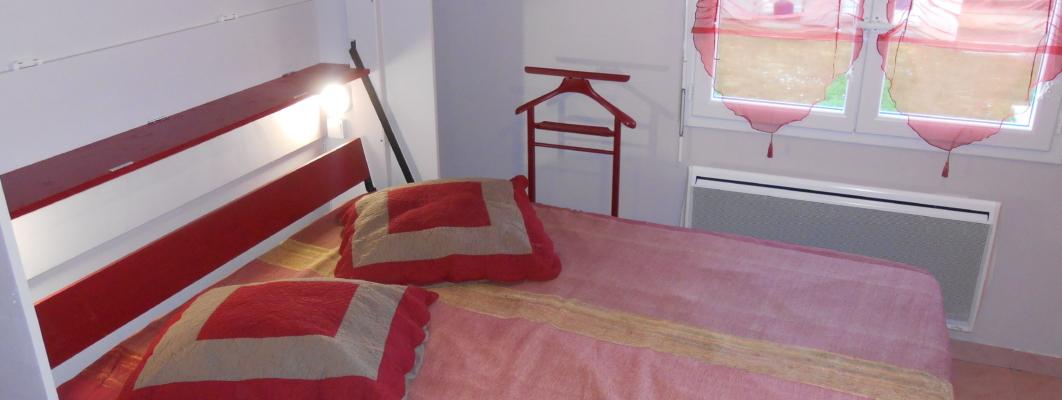 Lifou lit ouvert A